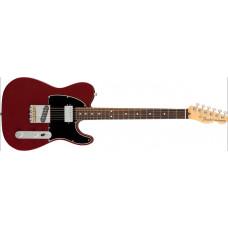Fender American Performer Telekaster HS RW, Aubergine.