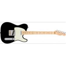 Fender American Telecaster Professional