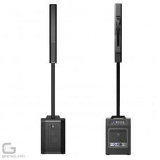 Electro Voice Evolve-50