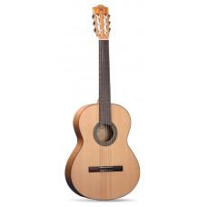 Alhambra 2-F-Flamenco