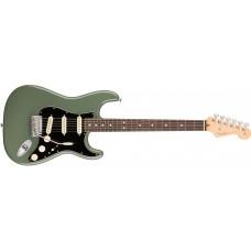 Fender American Stratocaster Professional
