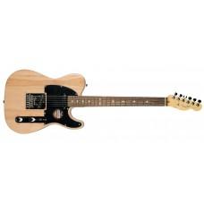 Fender American Telecaster Standard