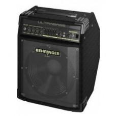 Behringer BHL-900-A Combo