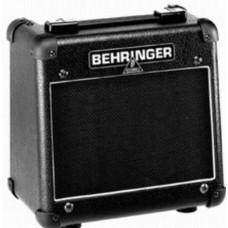 Behringer AC-108 Combo
