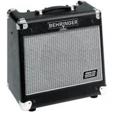 Behringer GM-110 Combo