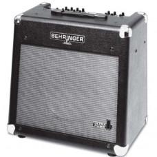 Behringer AC-112 Combo