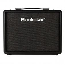 Blackstar LT-ECHO