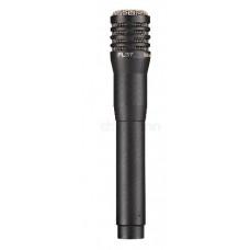 Electro Voice PL-37