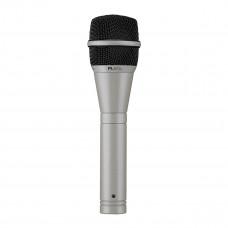 Electro Voice PL-80-C