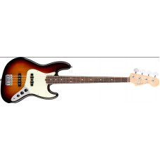 Fender AM Jazz bass, 3-TS