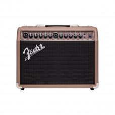 Fender Acoustasonic 40 Combo