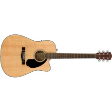 Fender CD-60-CE