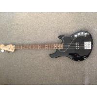 Fender De Luxe Dimension DLX, RW-BLK