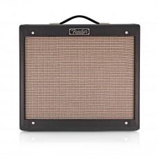 Fender Blues Junior MK IV vintage Combo