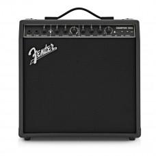 Fender Champion 50-XL Combo