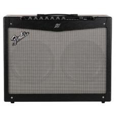 Fender Mustang IV-V-2