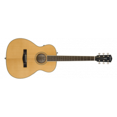 Fender PM-TE Travel Standard