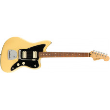 Fender Player Jazzmaster PF-BCR