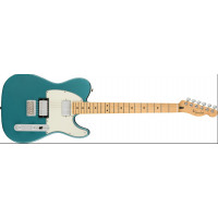 Fender Player Telecaster HH MN-TPL