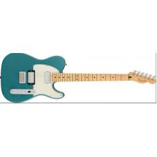 Fender Player Telecaster HH MN-TPL