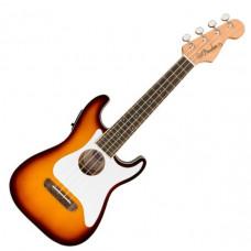 Fender Fullerton Stratocaster