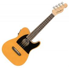 Fender Fullerton Telecaster