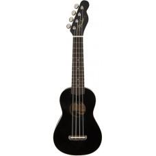 Fender Venice sopran