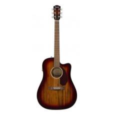 Fender CD-140-SCE
