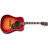 Gibson Hummingbird Heritage Burst