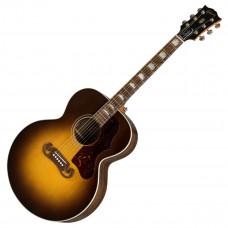 Gibson SJ-200 Studio