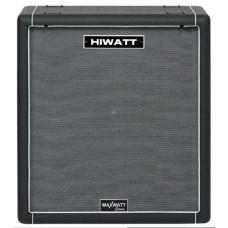 Hi-Watt MaxWatt B-115