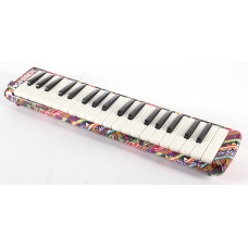 Hohner Melodica, Airboard