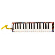 Hohner Melodica, Remaster Airboard