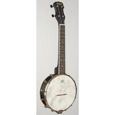 Kala KA-BNU-BK-S, sopran banjo