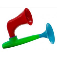 Kazoobie Kazoo Wazoogle
