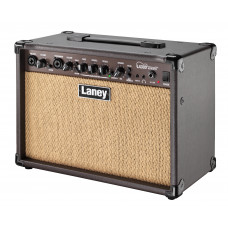 Laney LA-30-D Acoustic Combo
