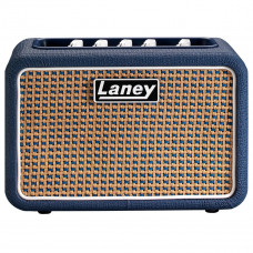 Laney Mini STB  Supergroup