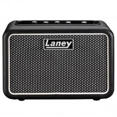 Laney Mini STB  Supergroup