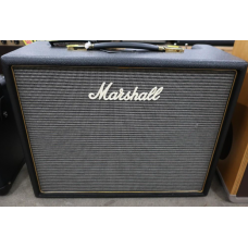 Marshall Class-5 Combo