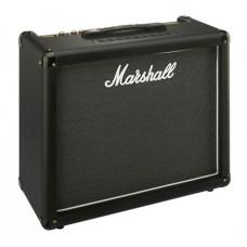 Marshall Haze-40 Combo