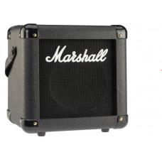 Marshall MG-2-FX