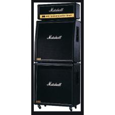 Marshall JCM-2000-DUAL