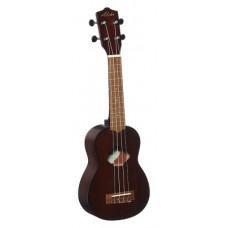 My Leho MW-220-S, sopran, magahony
