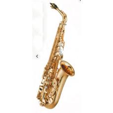 Passionné super alt saxofon PAS-73G