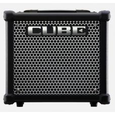 Roland Cube-10-GX