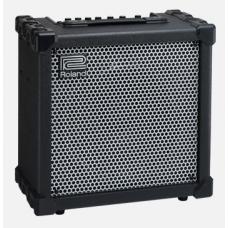Roland Cube 80-XL