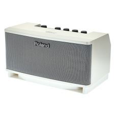 Roland Monitor Cube-LT-WH
