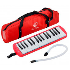 Sound King Melodica