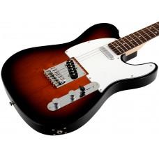 Fender Squier AffinityTelecaster