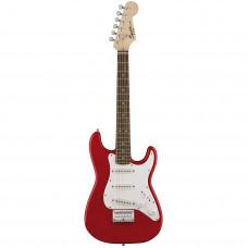 Fender Squier Stratocaster Mini
